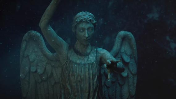 time-of-the-doctor-tv-trailer-(9) weeping angel