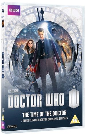 time-of-the-doctor-uk-dvd