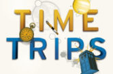 Time Trips The Collection Review