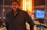 Toby Whithouse on Future Showrunner Talk