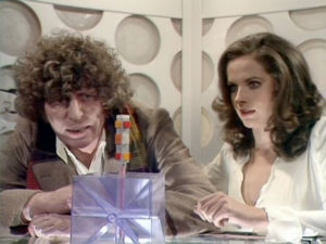 tom-baker-key-to-time