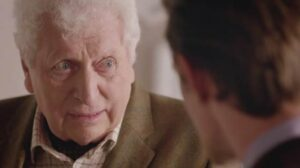 tom-baker-the_day_of_the_doctor