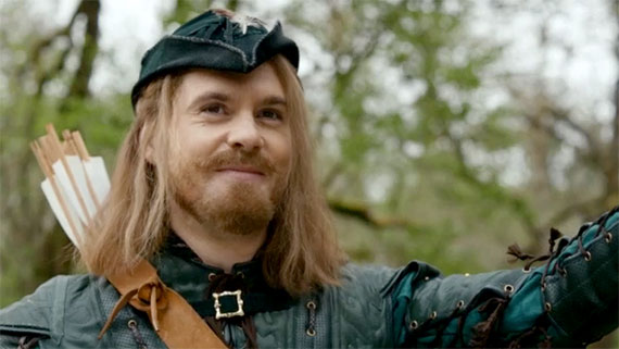 tom-riley-robin-hood-robot-of-sherwood