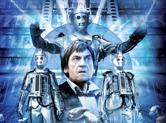 tomb-of-the-cybermen-bfi