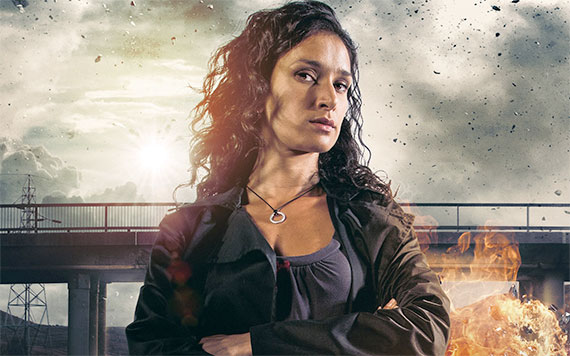 torchwood-big-finish-movie-target-suzie