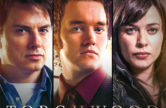 Torchwood: Second Series of Audios Announced