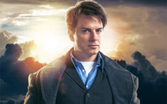 Torchwood: The Conspiracy Review
