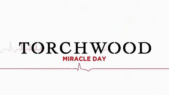 torchwood-intro.jpg