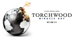 torchwood-md-bomb-starz