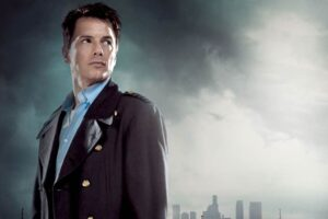 torchwood-md-cap-jack