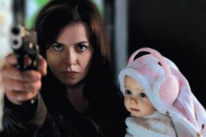 torchwood-md-gwen-baby