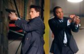 Torchwood Miracle Day: The New World