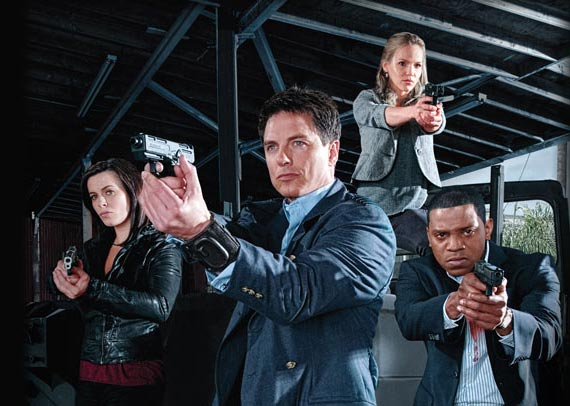 torchwood-miracle-cast-promo