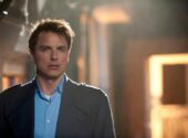 torchwood-miracle-day-episode-5-promo-pics-(3)