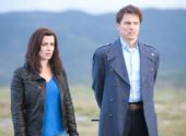 torchwood miracle day episode 7 pics (1)
