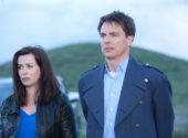 torchwood miracle day episode 7 pics (2)