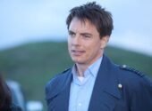 torchwood miracle day episode 7 pics (3)