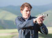 Barrowman Reveals New Torchwood Plans