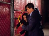 torchwood miracle day finale pics (3)