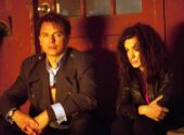 torchwood miracle day finale pics (7)