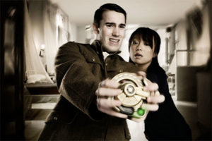 torchwood-to-the-last-man
