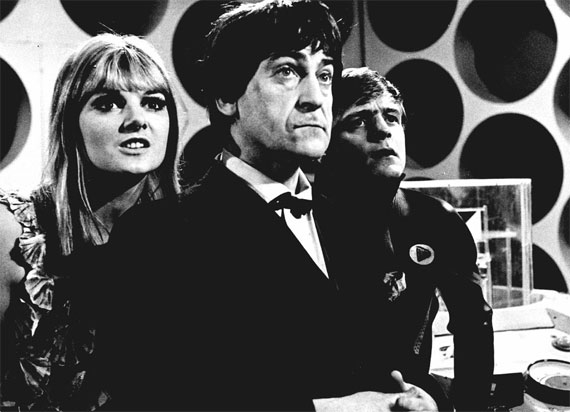 troughton-The-Moonbase