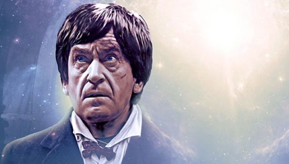 troughton-missing-episodes-web-fear
