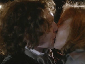 tv-movie-mcgann-grace-kiss