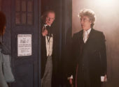 Twice Upon A Time Advance Review