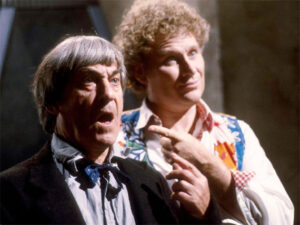 two-doctors-troughton-baker