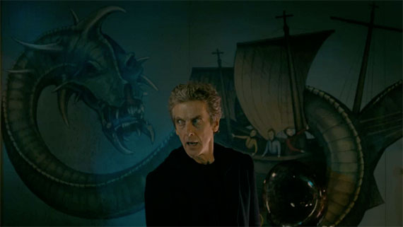 under-the-lake-capaldi-sea-monster-mural