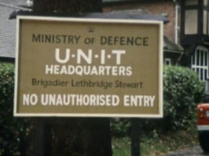 unit-headquarters