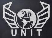 How Series 9 Can Repair UNIT