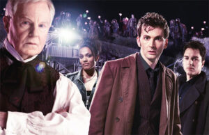 utopia-cast-tennant