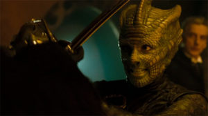vastra-fight-deep-breath