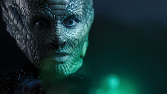 vastra-vs-strax-name-of-the-doctor