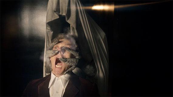 veil-kills-doctor