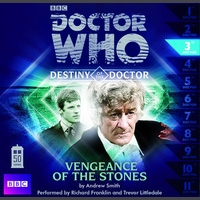 vengeanceofthestonescover_cover_medium