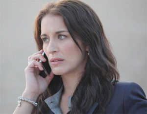 vicky-mcclure-broadchurch