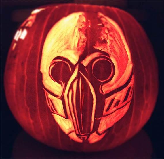 vigil-pumpkin-2013
