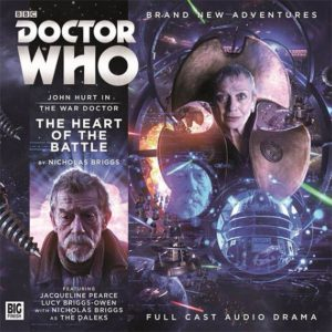 war-doctor-big-finish-heart-of-the-battle-worlds