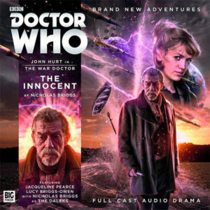 war-doctor-big-finish-the-innocent