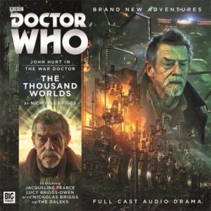 war-doctor-big-finish-the-thousand-worlds