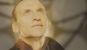 war-doctor-eccleston-regeneration-extended