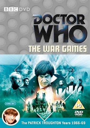 war-games-dvd
