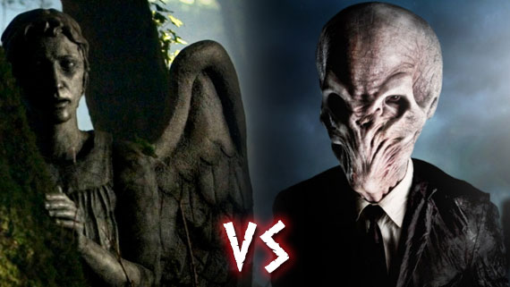weeping-angels-vs-silence