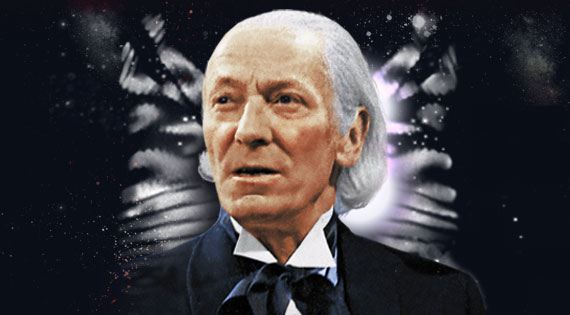 william-hartnell-doctor-colour
