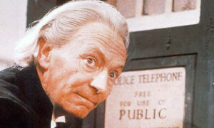 william-hartnell-first-doctor