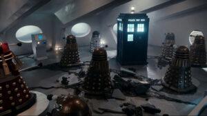 witch-TARDIS-daleks