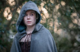 witchfinders promo pics batch a (1)
